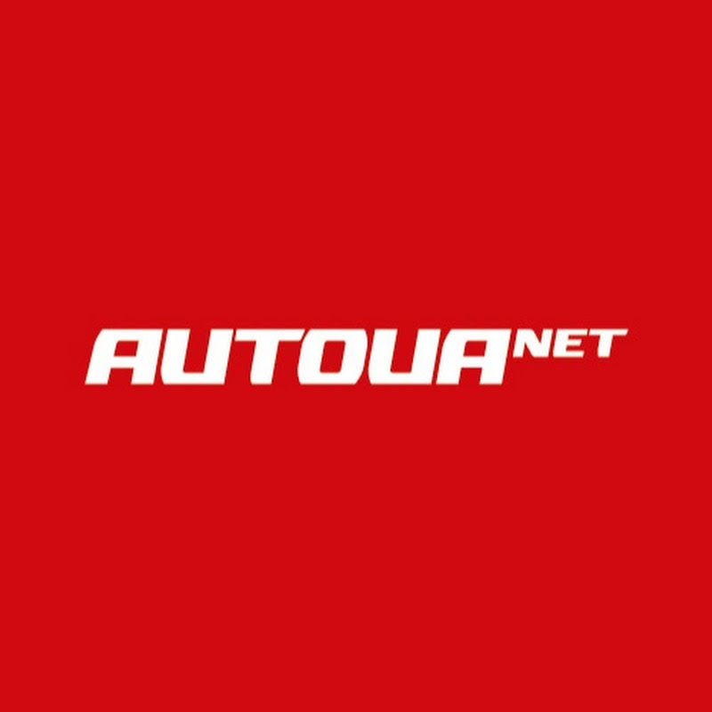 Вывод в ТОП сайта автоклуба Autoua