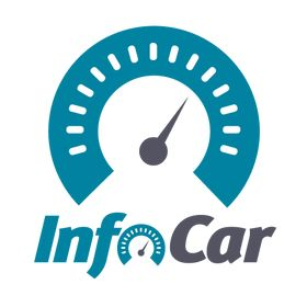 Продвижение нового раздела автомобильного каталога