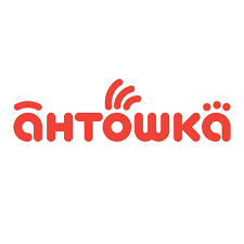 Продвижение детского интернет-магазина