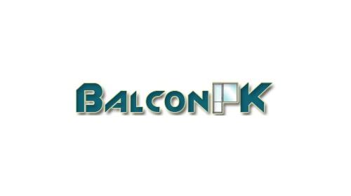 Разработка и создание сайта BalconPK