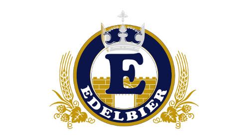 Создание сайта пивоварни Edelbier