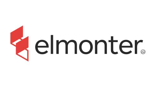 Создание сайта производителя уличного освещения Elmonter