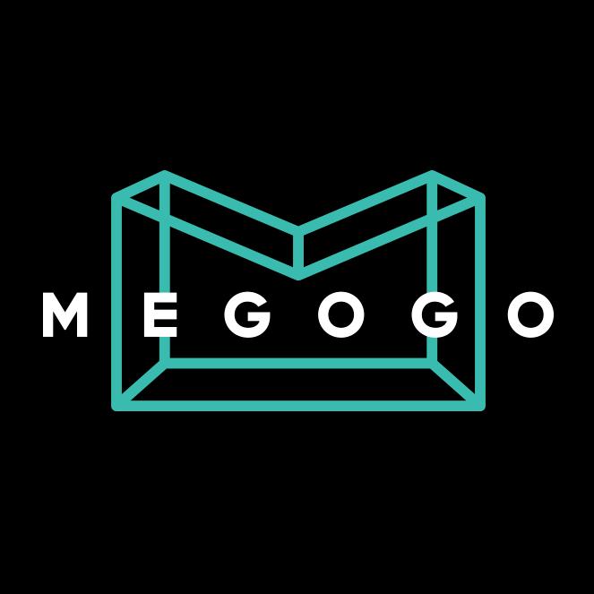 Интернет-маркетинг для MEGOGO